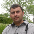 Игорь Разжавин, Электрик - Сантехник в Комсомольске-на-Амуре / окМастерок